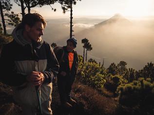 Guatemala_61.jpg