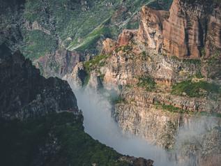 Crossing_Madeira_32.jpg