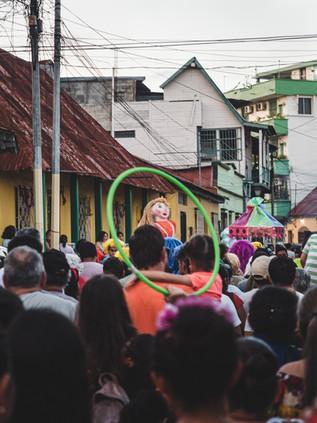 Guatemala_8.jpg