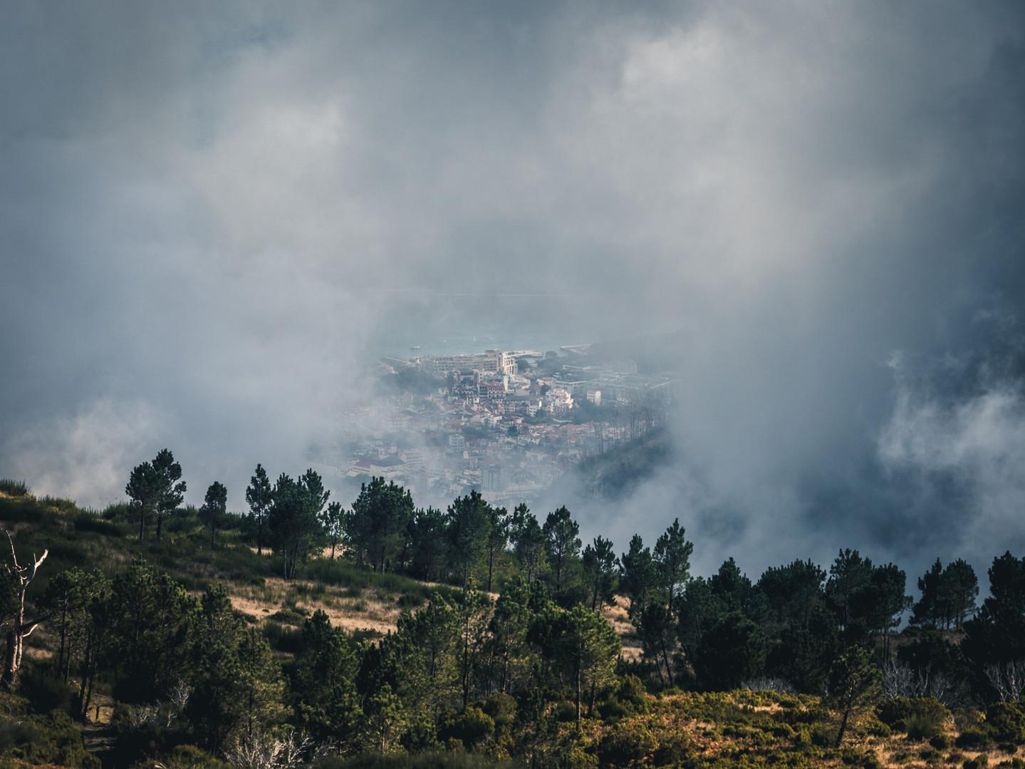 Funchal Views