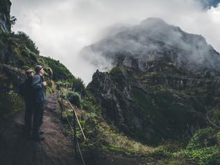 Crossing_Madeira_24.jpg