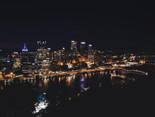 Pittsburgh_26.jpg
