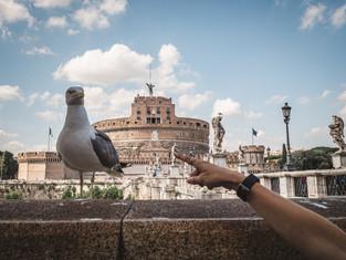 Rome_35.jpg