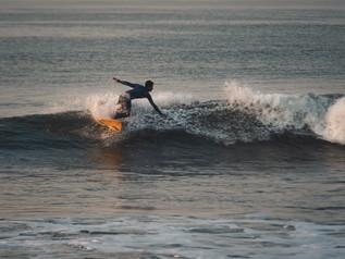 Surfing_El_Paredon_39.jpg
