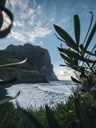 Crossing_Madeira_43.jpg