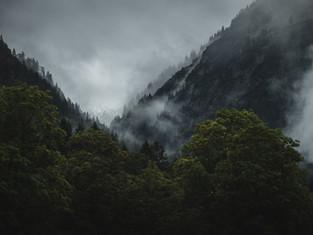 Hiking_E5_5.jpg