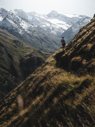 Hiking_E5_144.jpg