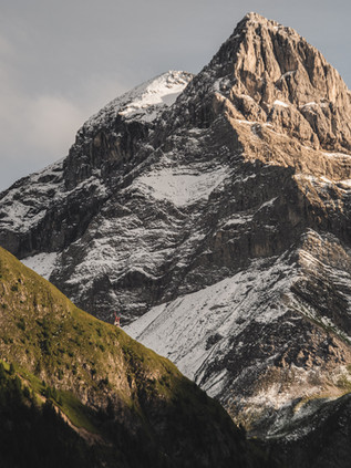 Hiking_E5_61.jpg