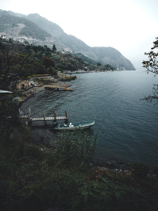 Guatemala_65.jpg