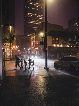 Pittsburgh_23.jpg