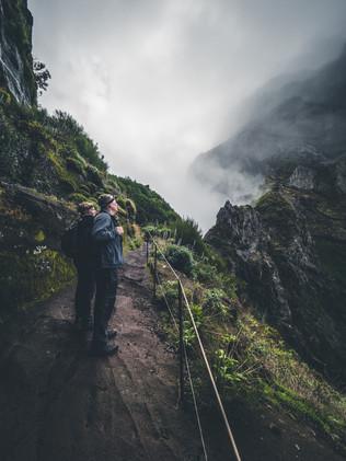 Crossing_Madeira_23.jpg