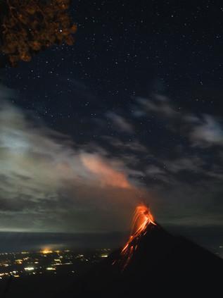 Conquering_Fuego_40.jpg