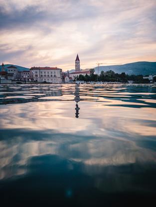 Croatia_21.jpg