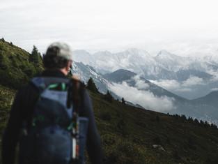 Hiking_E5_110.jpg