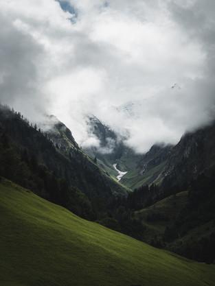 Hiking_E5_7.jpg
