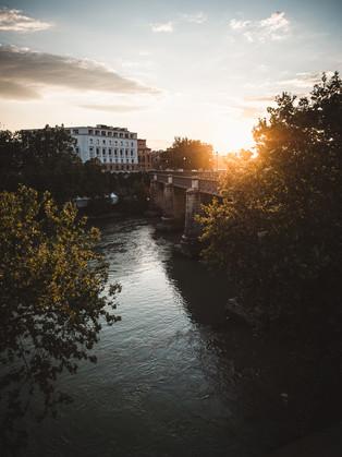 Rome_17.jpg