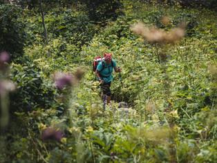 Hiking_E5_12.jpg