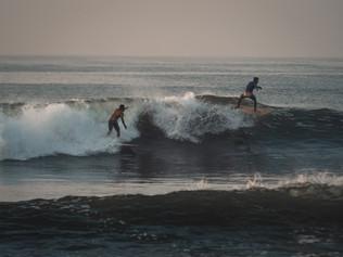 Surfing_El_Paredon_42.jpg