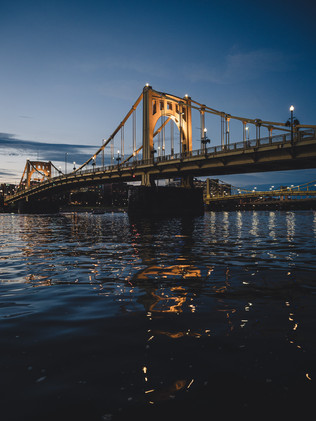 Pittsburgh_5.jpg