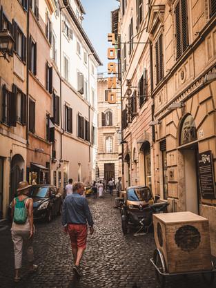 Rome_5.jpg