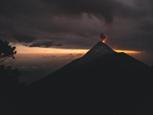 Conquering_Fuego_37.jpg