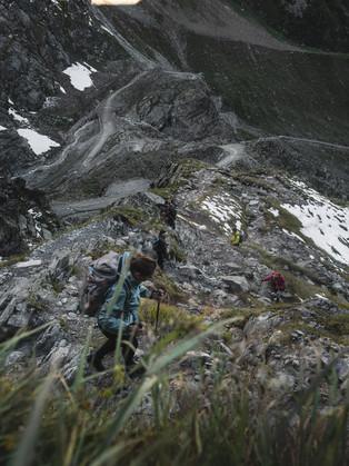 Hiking_E5_132.jpg