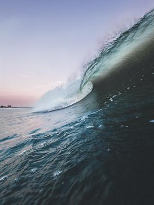 Surfing_El_Paredon_24.jpg
