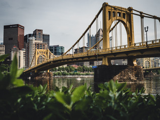 Pittsburgh_20.jpg
