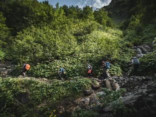 Hiking_E5_10.jpg