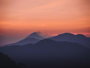 Nicaragua_10.jpg