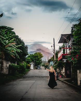 Nicaragua_12.jpg