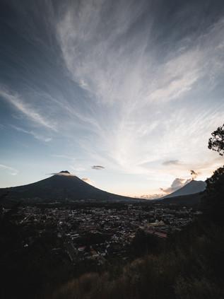Guatemala_22.jpg