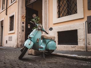 Rome_36.jpg