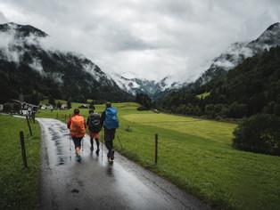 Hiking_E5_6.jpg