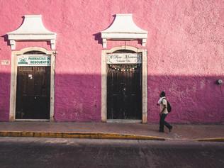Mexico_9.jpg