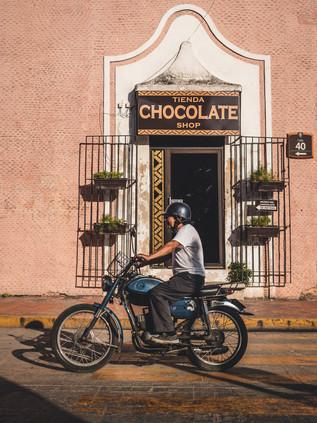 Mexico_3.jpg