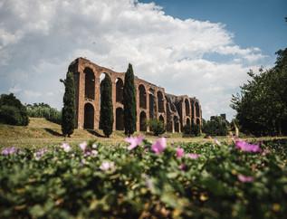 Rome_27.jpg