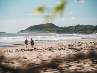 Nicaragua_40.jpg