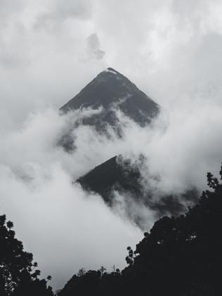 Guatemala_47.jpg