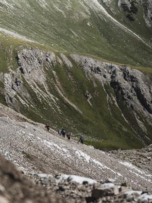 Hiking_E5_83.jpg
