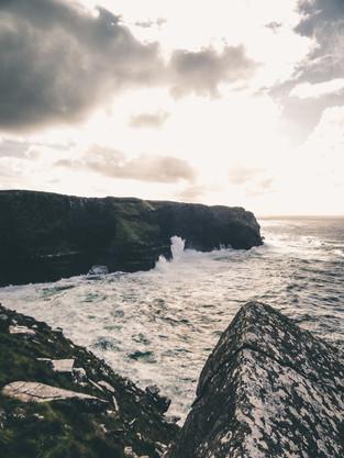 Ireland_18.jpg