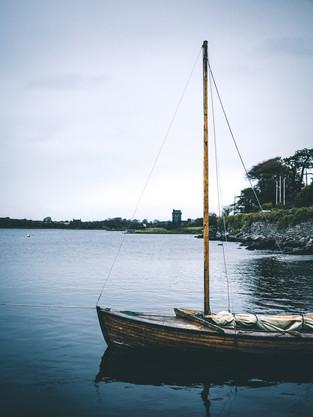 Ireland_27.jpg