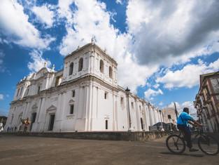 Nicaragua_3.jpg