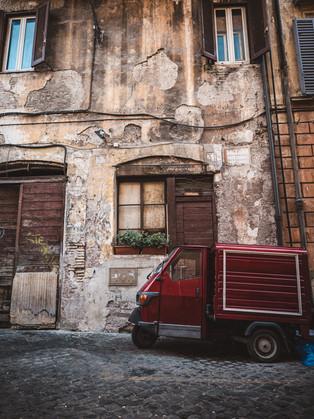Rome_37.jpg