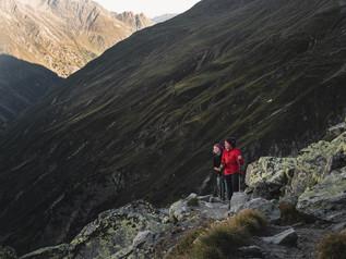 Hiking_E5_133.jpg