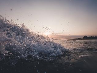 Surfing_El_Paredon_22.jpg