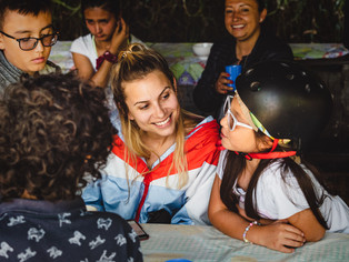 Colombia_34.jpg