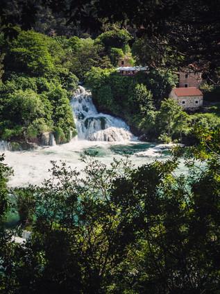 Croatia_10.jpg