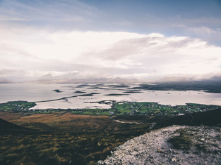 Ireland_21.jpg