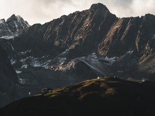 Hiking_E5_123.jpg